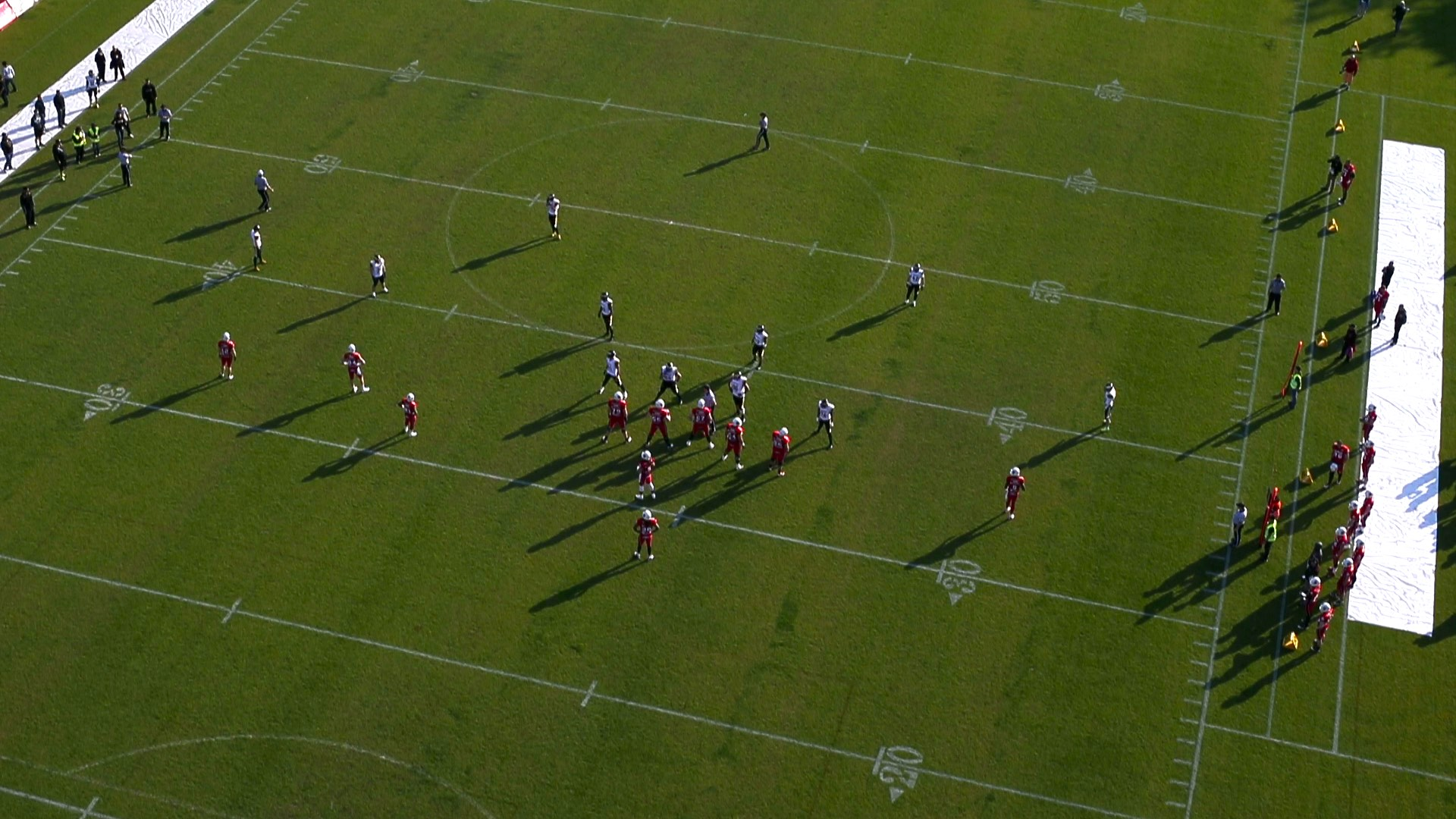 Football_CDS